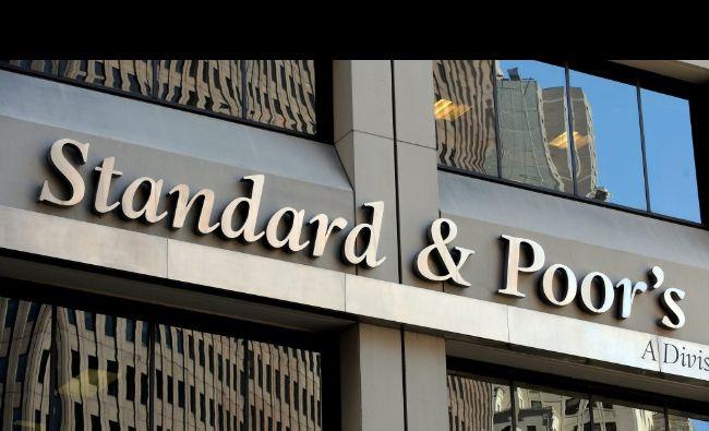 Ipoteză uluitoare. A plătit România pentru un rating mai bun? Ce nu ne spune Guvernul despre S&P