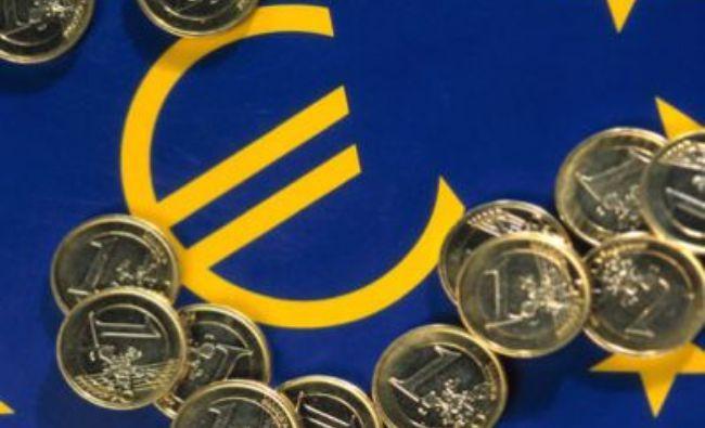 """Un celebru economist șochează România: Poate însemna """"boom""""-ul de care are nevoie țara noastră"""