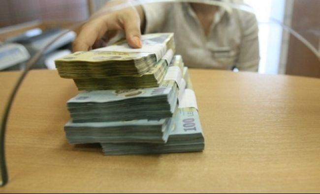 Excursie în străinătate pentru cei care își plătesc taxele la timp. Detalii importante despre această inițiativă