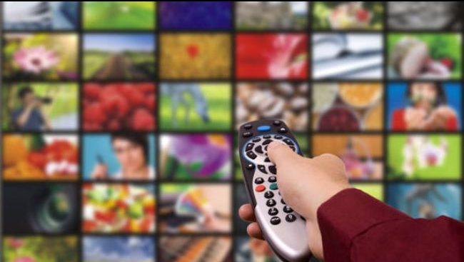 Apare o nouă televiziune în România! Cum se va numi și când va începe să emită
