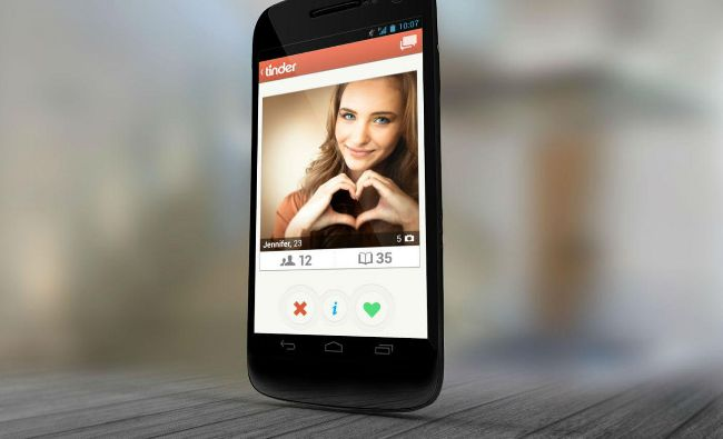 telefoane de femei pentru întâlniri fără înregistrare unica intalnire Toulouse gratuit