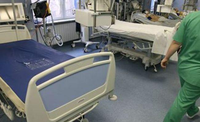 Alertă în România, boala se extinde rapid. Avertizare de ultim moment pentru români