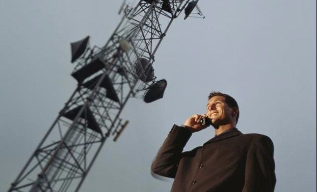 Anunț pentru toți românii care au telefon mobil! Trebuie să facă asta. E obligatoriu