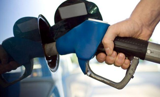 Dezastru total! Toți șoferii cu mașini pe benzină sunt afectați