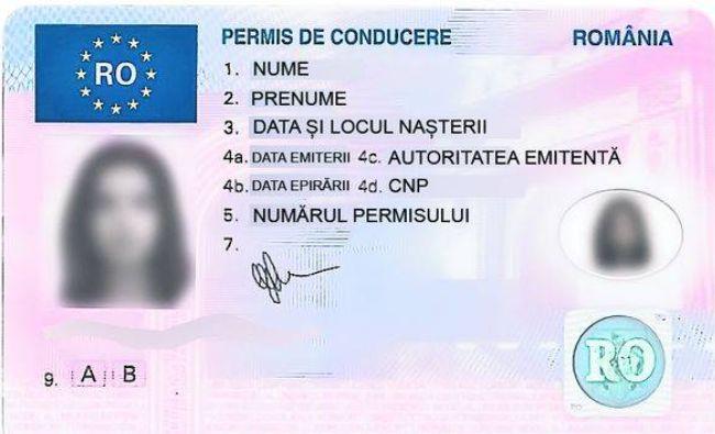 S-a votat! Vești bune pentru români! Pot fi conduse fără permis