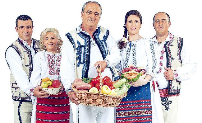 Produsele pentru care românii sunt dispuşi să plătească mai mult. Se înmulţesc cei care le vor