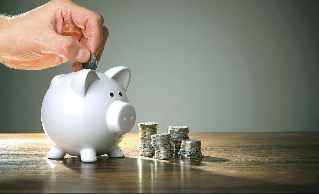 Cresc pensiile! La cât va ajunge punctul de pensie în 2020? Anunț oficial