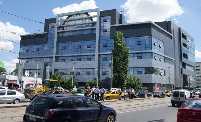România corporatistă – câți suntem, unde lucrăm, cum trăim?