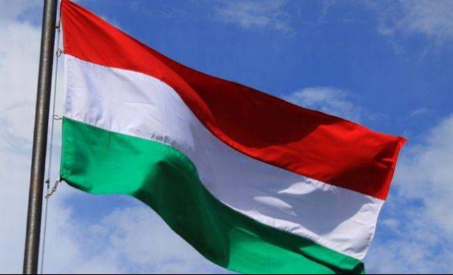 Umilința supremă pentru unguri! Sunt obligați să-și ceară scuze!