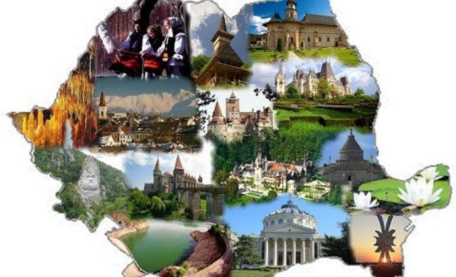 Număr impresionant de turiști în România. Pe ce au cheltuit banii