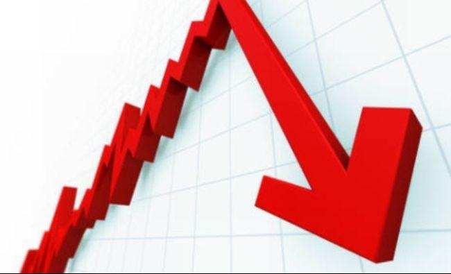A crescut numărul firmelor care și-au suspendat activitatea. Ce județ este pe primul loc