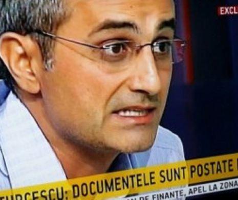 Robert Turcescu desființează USR! Mii de români riscă închisoarea