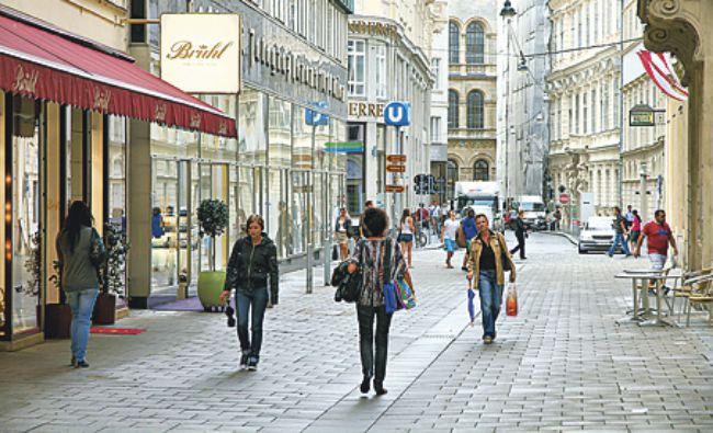 Orașul din Europa cu cea mai bună calitate a vieții 10 ani la rând! Mulți români locuiesc aici