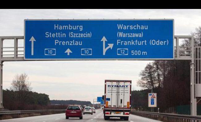 Germania vrea să-şi dubleze exporturile către Iran, după ridicarea sancţiunilor