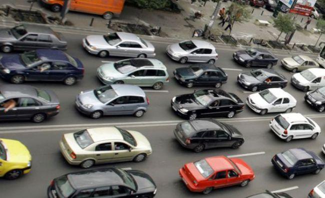 Modificare de proporții pentru cei cu mașini second-hand! Ce s-a decis