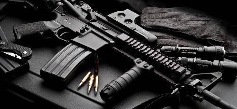 Germania şi-a dublat exporturile de arme în 2015, în pofida restricţiilor dorite de Berlin