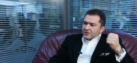Anunț de ultimă oră despre Elan Schwartzenberg! Judecătorii au decis