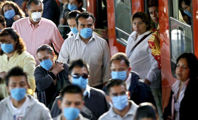 Uimitor! România este în alertă: Orașul în care autobuzele sunt dezinfectate în fiecare zi