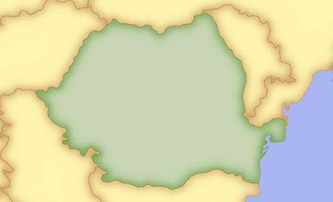 Boala de care suferă aproape toată România!