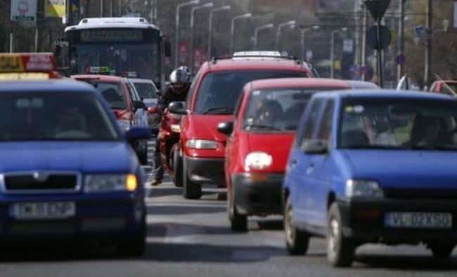 """Gabriela Firea: """"Suntem şi noi nerăbdători să vedem în ce sens va influenţa traficul deschiderea autostrăzii A3 Bucureşti-Ploieşti"""""""