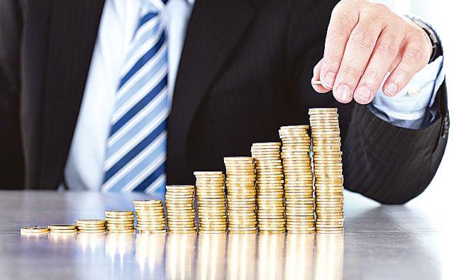 Bani super mulți pe lângă salariu! Veste bună pentru angajații din România