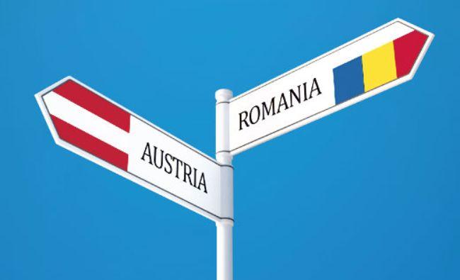 Reacția sociatății civile privind alocațiile, ce răspuns dă Ambasada Austriei