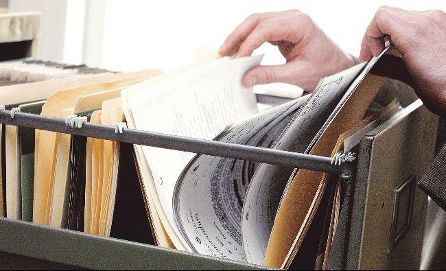 Vine HAOSUL: Documentul care pune milioane de români PE JAR