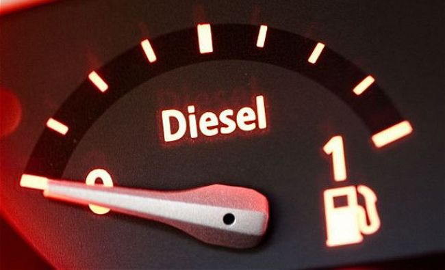 Lovitură pentru cei care au maşini diesel şi pe benzină! Ce se va întâmpla în benzinării