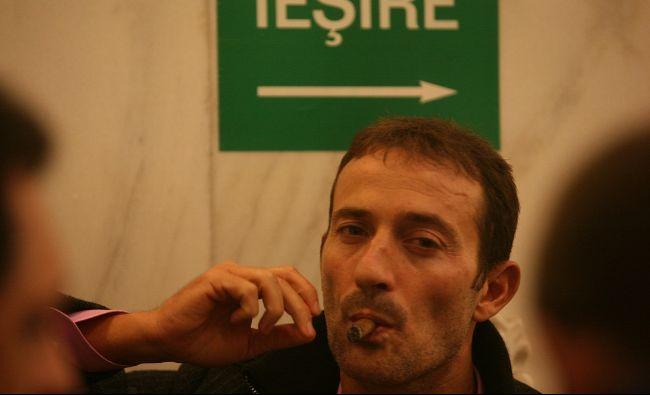 Ultima decizie în cazul lui Radu Mazăre. Ce i se pregătește fostului edil. Tarom a confirmat.