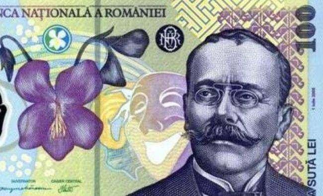 Cutremur valutar în România! Cât va ajunge să coste un euro