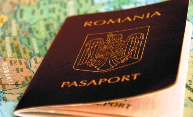 Anunț de ultimă oră pentru românii care au nevoie de pașaport