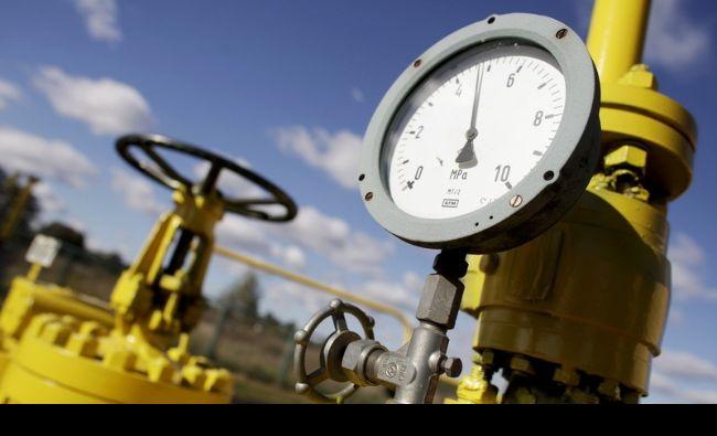 EXCLUSIV Se modifică OUG 114. Cine va mai primi gaz la preț plafonat și ce câștigă firmele din energie
