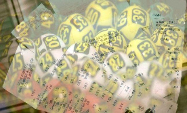 38 plăţi cu carduri Visa pot fi câştigătoare la Loteria bonurilor fiscale