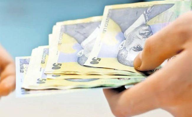 Ministrul Muncii a spus totul despre salarii: Nu mai vreau să se ia măsuri de creștere! Cine va avea cel mai mult de suferit