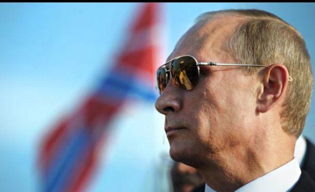 Europa se zguduie din temelii! Tensiuni mari între Rusia și NATO. Putin se va supăra rău