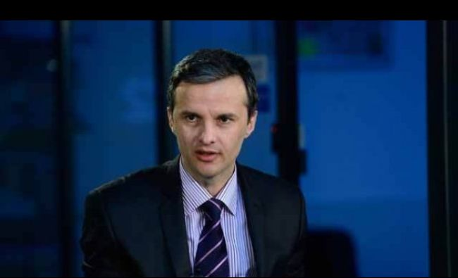 De ce România trebuie să susțină reforma regulilor fiscale în UE