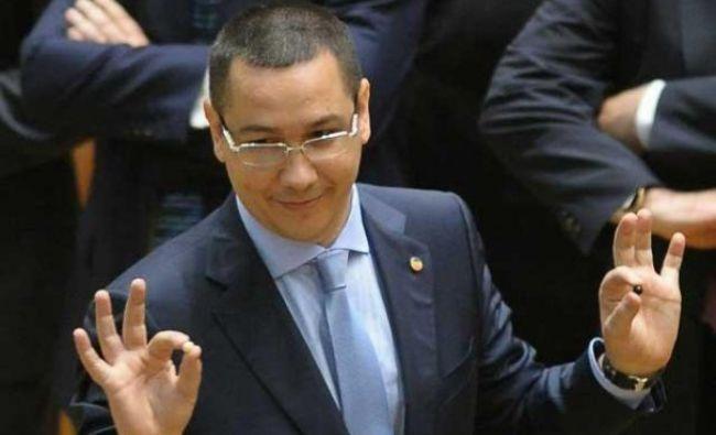 Ponta dezvăluie ce le-a spus Dăncilă pesediștilor în spatele ușilor închise. Cine sunt noii adversari ai PSD