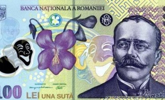 Se dau vouchere de sute de lei lunar! Milioane de români pot lua banii. Ce poți face cu ei