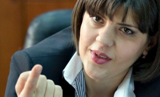 BREAKING NEWS Lovitură pentru Kovesi! Este cutremur în justiție