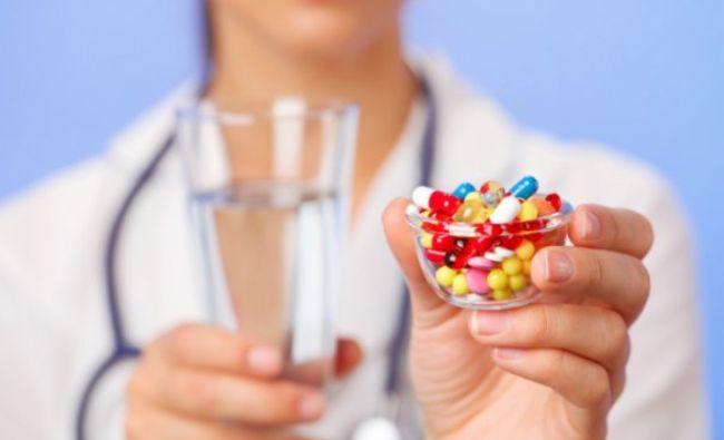 Nu mai luați aceste pastile! Vedetele rup tăcerea. Cât de periculoase sunt