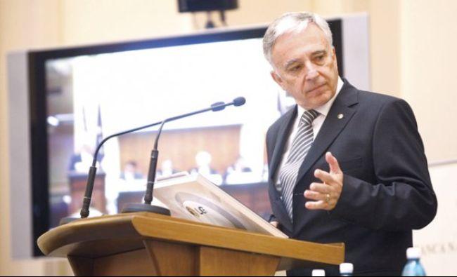 Isărescu a dat lovitura momentului! Vin miliarde de euro la BNR