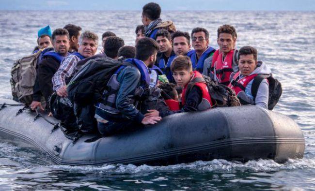 Decizie surpriză a Guvernului Dăncilă. România va primi de trei ori mai mulți refugiați decât acum 10 ani