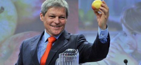Lovitură imensă pentru Iohannis! Cioloș scoate armele: Acum trecem la pasul următor