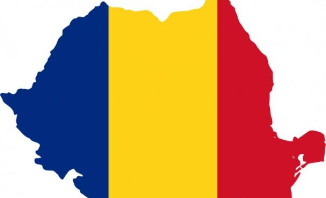 """Anunț de ULTIMĂ ORĂ: O nouă AMENINȚARE pentru România! """"Autorităţile trebuie să ia măsuri URGENTE"""""""