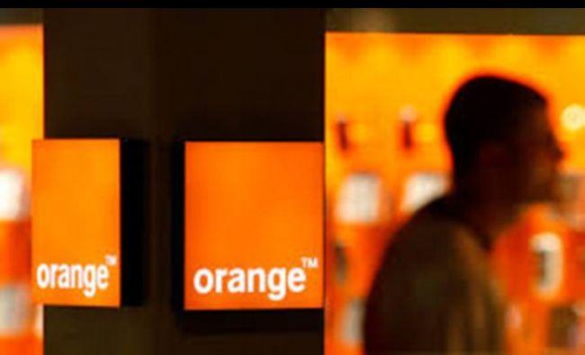 Orange şi Bouygues prelungesc discuţiile pentru o fuziune pentru câteva zile