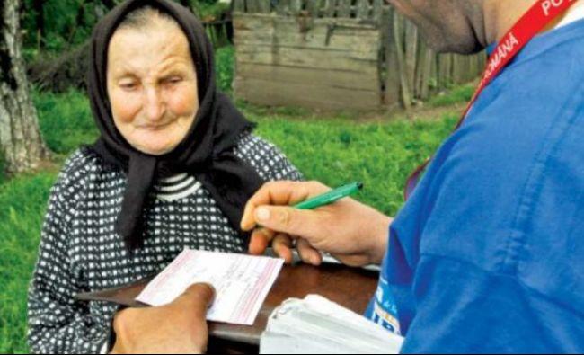 Alertă! Acești pensionari vor fi obligați să meargă la medic. Este prevăzut în noua Lege a Pensiilor