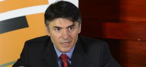 Viitorul României văzut de antreprenori cu afaceri de zeci de milioane de euro