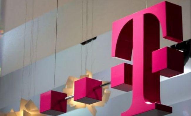 Anunț important pentru clienții Telekom. Aceste tarife se modifică. Află cât vei avea de plătit