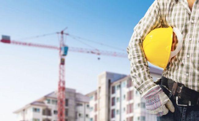 Autorizaţiile de construire vor putea fi obţinute online