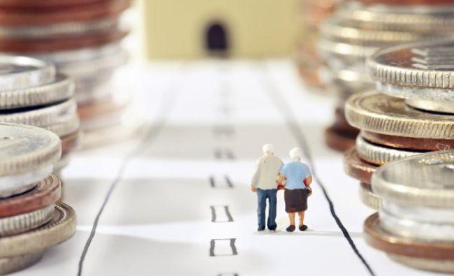 Veste de ultimă oră despre pensii. Peste 7 milioane de pensionari trebuie să știe asta